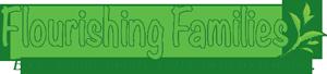 Flourishing Families Logo